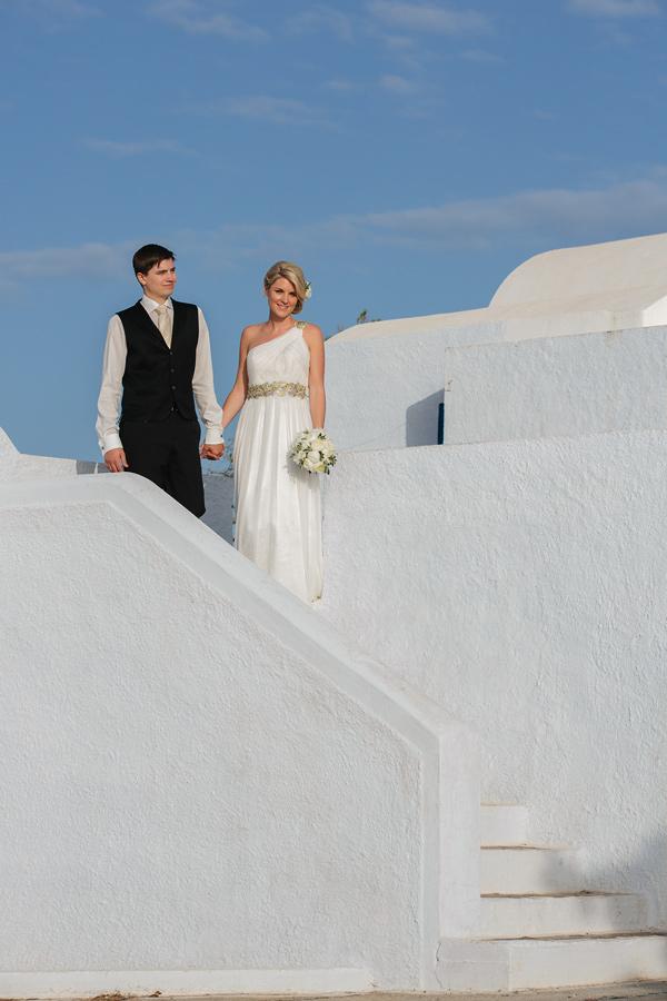 elopement-in-Santorini (9)