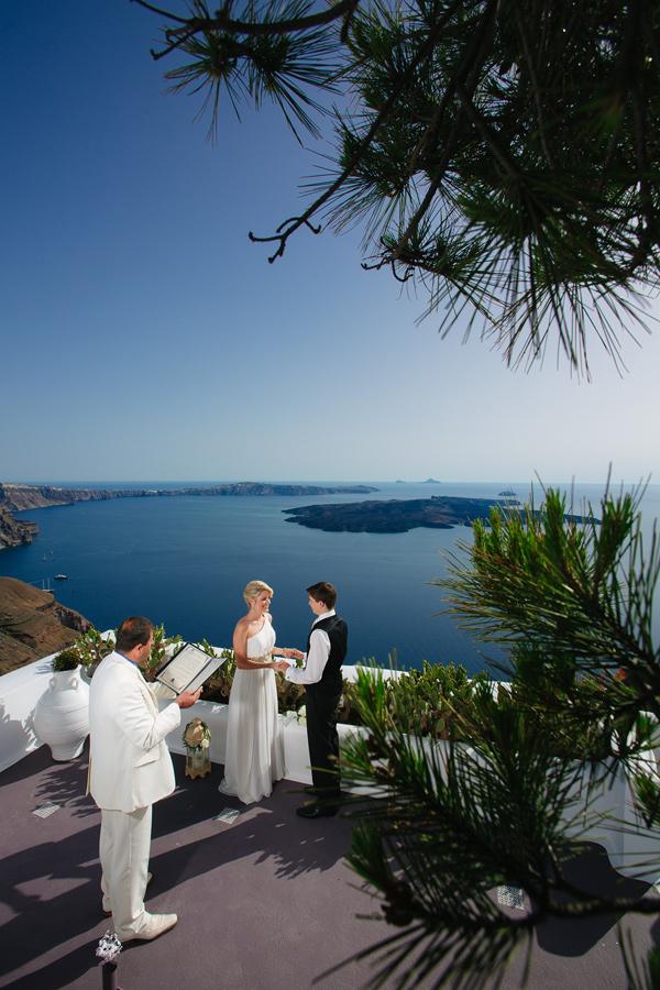elopement-in-dreams-luxury-suites (1)