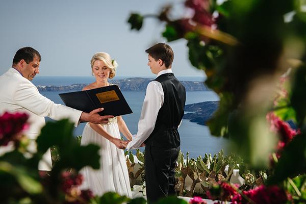 elopement-in-dreams-luxury-suites (3)