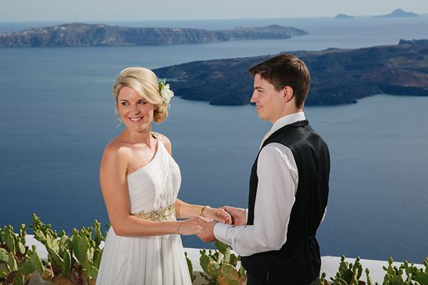 elopement-in-dreams-luxury-suites (4)