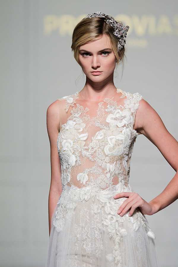 pronovias-bridal-2016 (10)