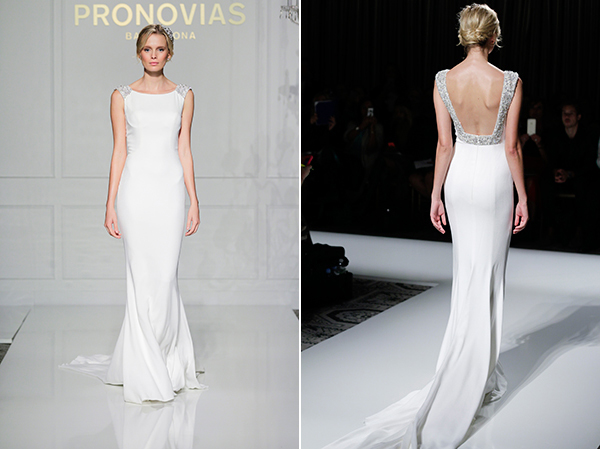 pronovias-wedding-gowns