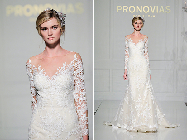 vestido-de-novia-pronovias (2)