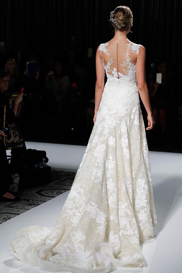 vestido-de-novia-pronovias (3)