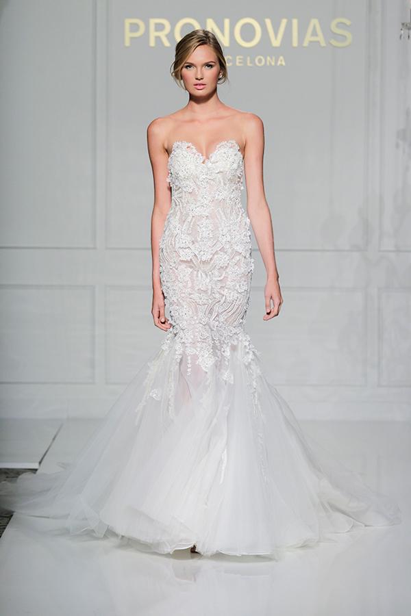 vestidos-de-novia-pronovias