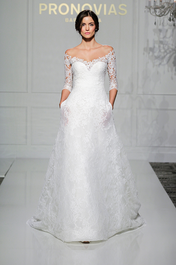 wedding-gown-pronovias (1)