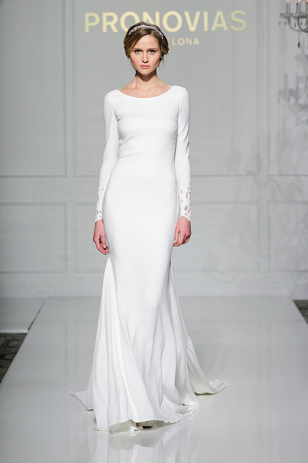wedding-gown-pronovias (4)