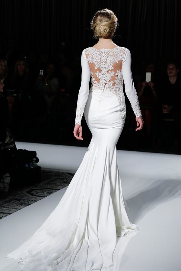 wedding-gown-pronovias (5)