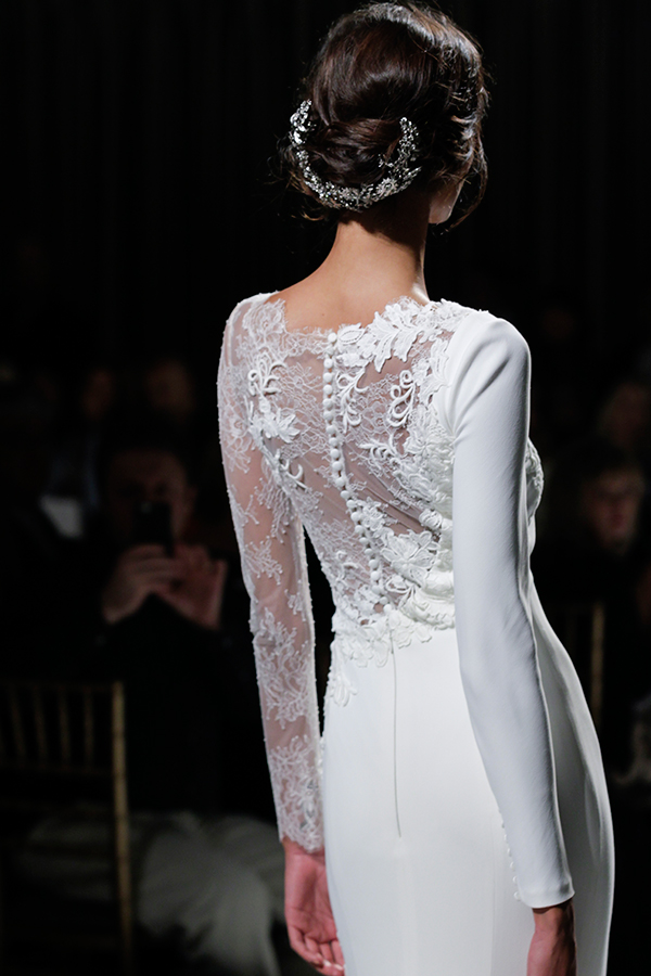 wedding-gown-pronovias