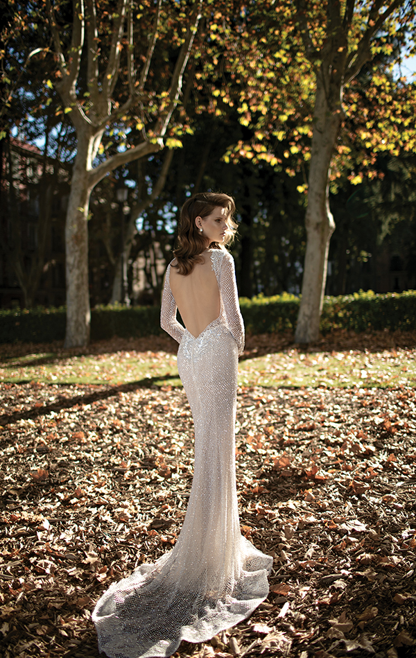 2016-berta-wedding-dress (2)