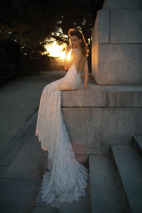 2016-berta-wedding-dress (3)