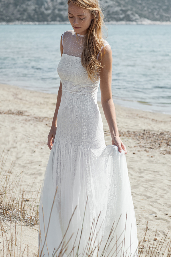 2016-costarellos-wedding-dresses (3)