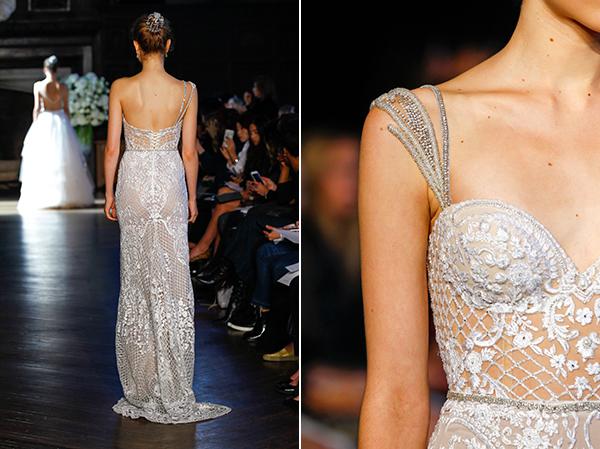 Alon-Livne-bridal-collection (1)