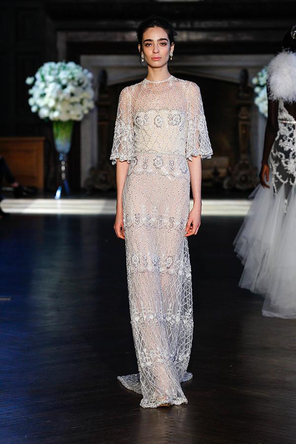Alon-Livne-bridal-collection (3)