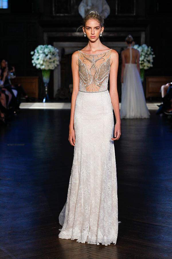 Alon-Livne-bridal-collection (4)
