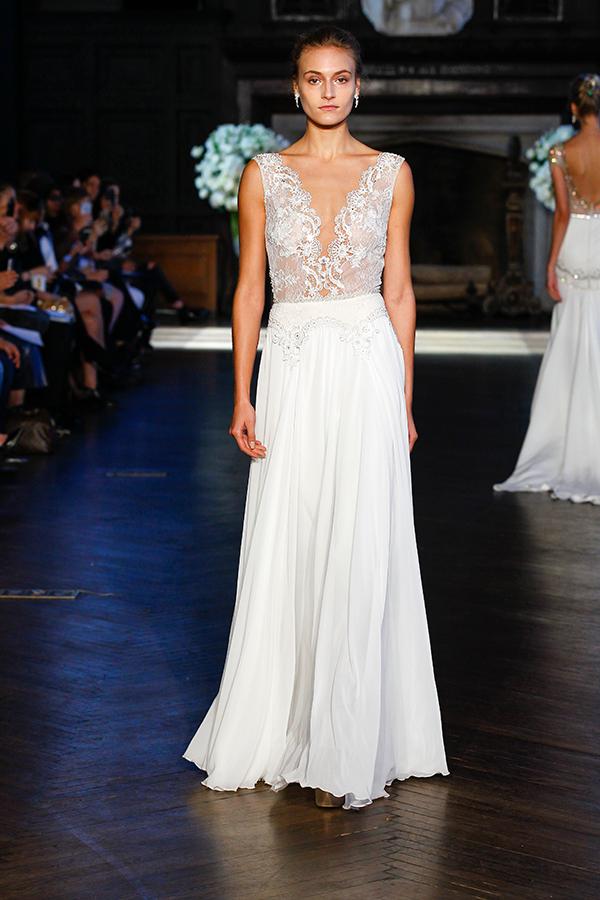 Alon-Livne-wedding-dress (1)