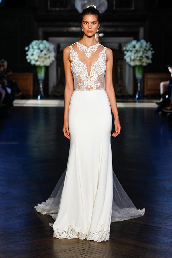 Alon-Livne-wedding-dress (10)