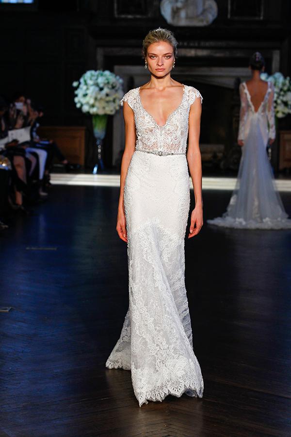 Alon-Livne-wedding-dress (3)