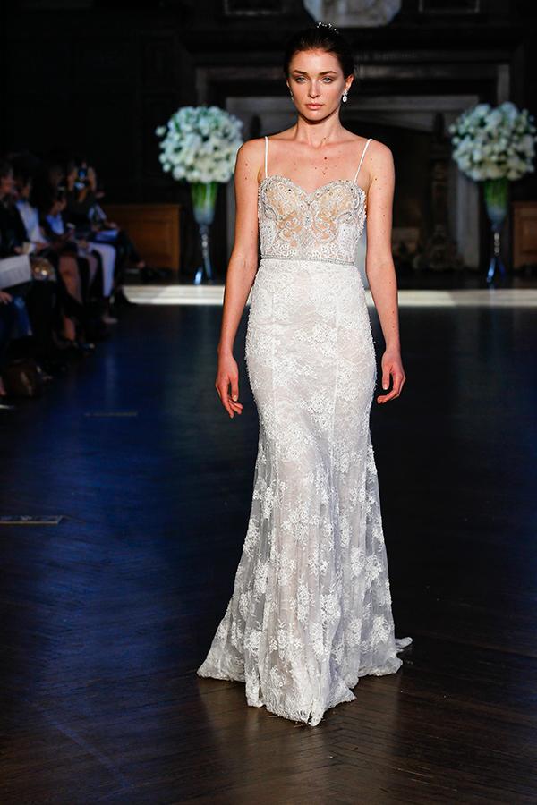 Alon-Livne-wedding-dress (4)