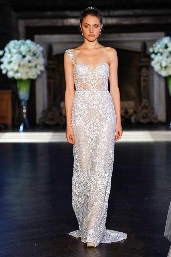 Alon-Livne-wedding-dress (5)