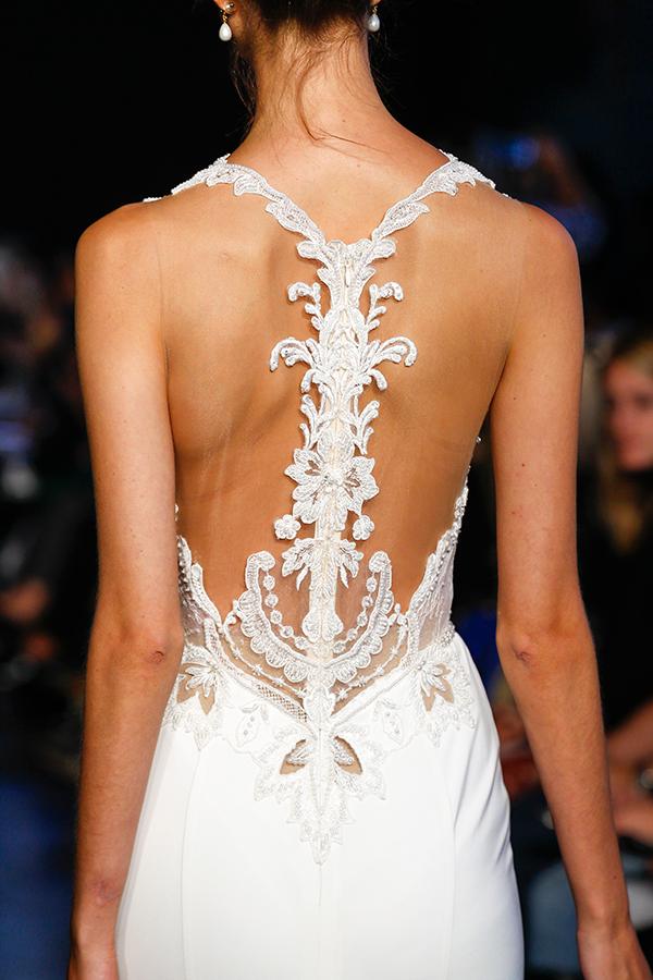 Alon-Livne-wedding-dress (6)