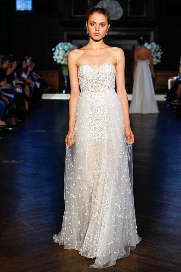 Alon-Livne-wedding-dress (7)