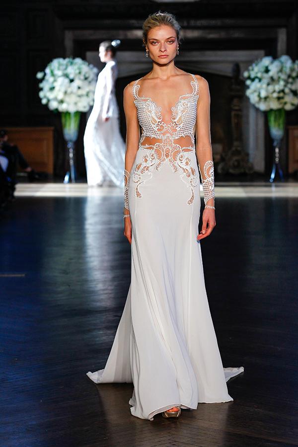 Alon-Livne-wedding-dress (8)