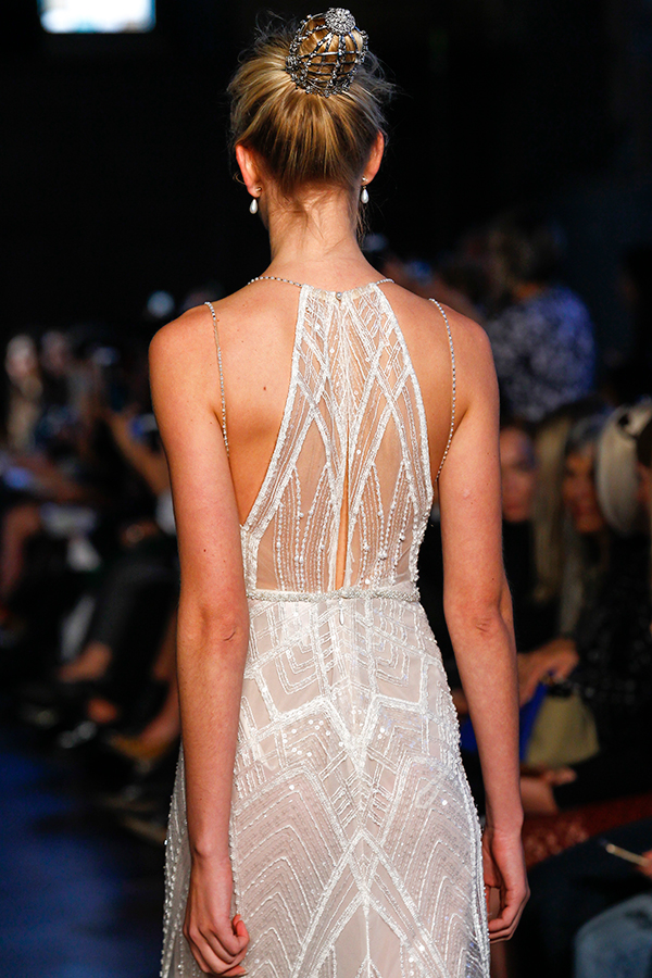 Alon-Livne-wedding-dress (9)