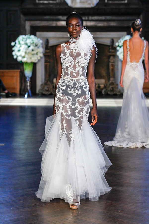 Alon-Livne-wedding-dresses (1)