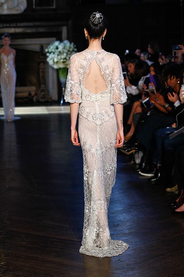 Alon-Livne-wedding-dresses (2)