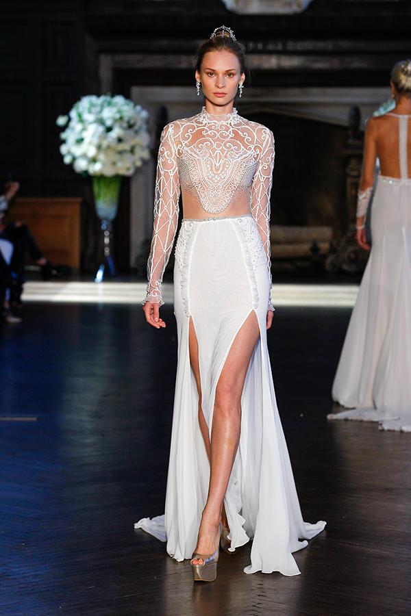 Alon-Livne-wedding-dresses (8)