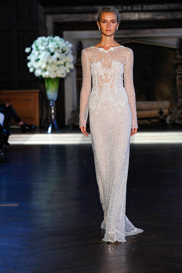 Alon-Livne-wedding-gown (1)