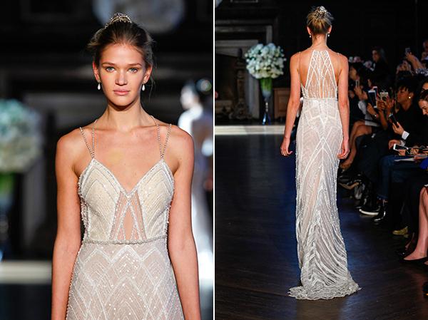 Alon-Livne-wedding-gown (2)