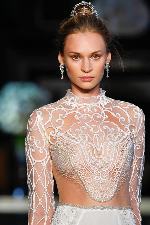 Alon-Livne-wedding-gown (4)