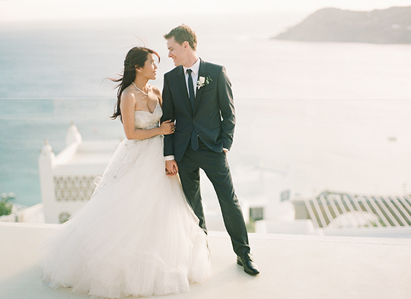 Destination-wedding-in-Mykonos