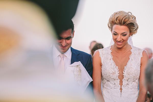 berta-bridal (2)