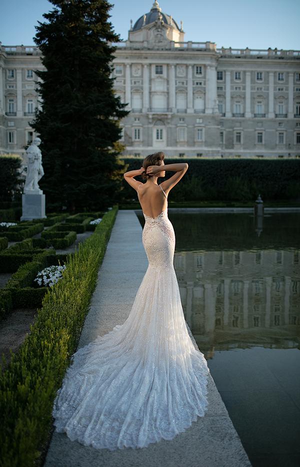 berta-bridal (9)