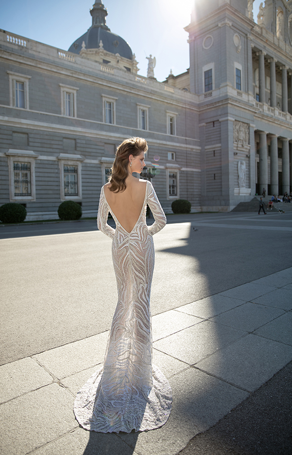 berta-bridal-dresses (9)
