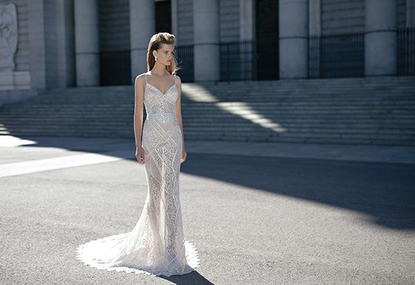 berta-bridal-gowns (3)