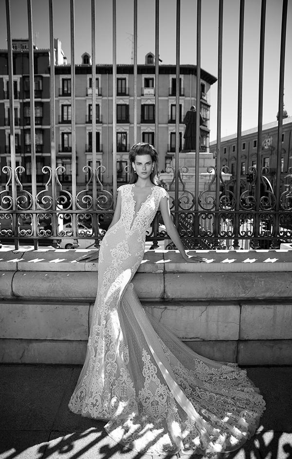 berta-bridal-gowns (5)