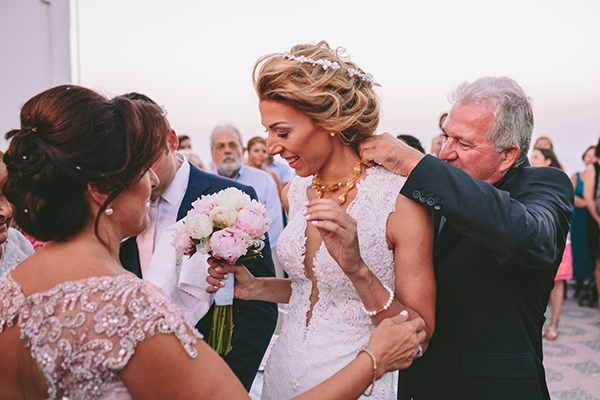 berta-bride