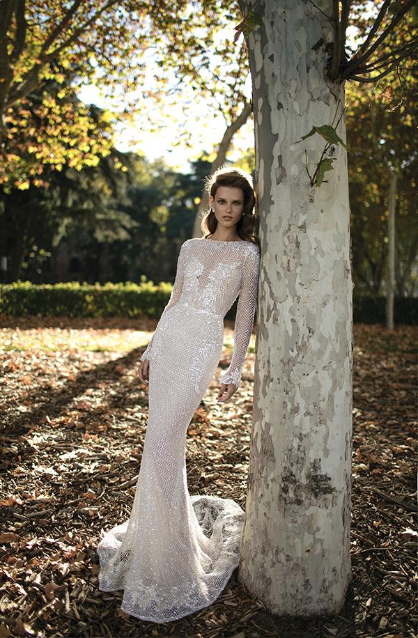 berta-wedding-dresses (1)
