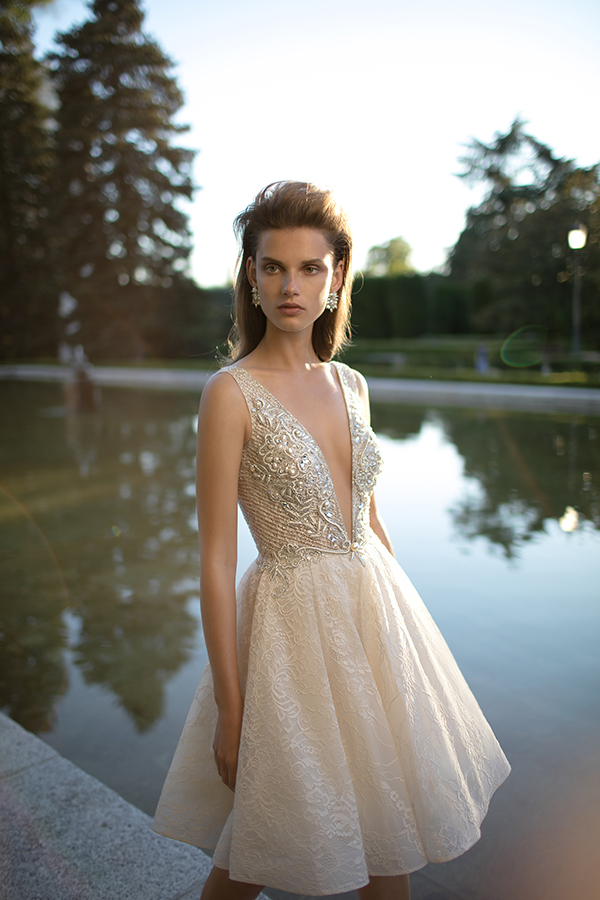 berta-wedding-dresses-2016 (3)