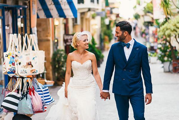 bridal-couple-destination-wedding-Greece (1)