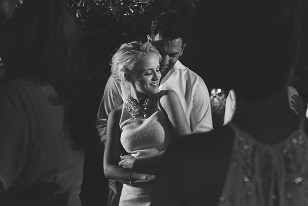 bridal-couple-photography