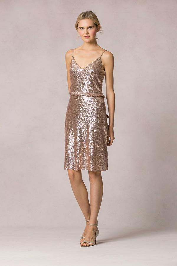 bridesmaid-dresses-short