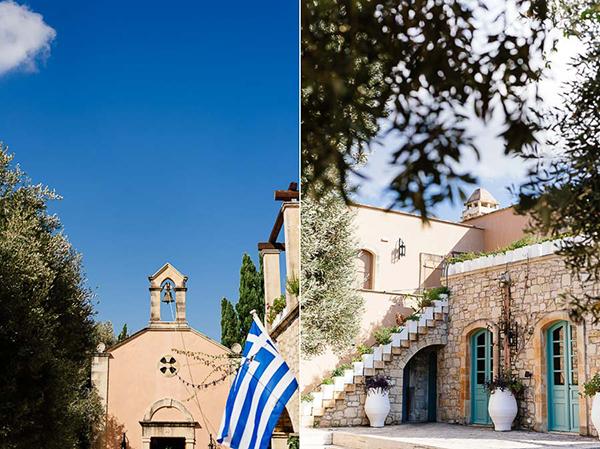 chapel-in-Crete