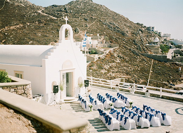 chapel-in-Greece