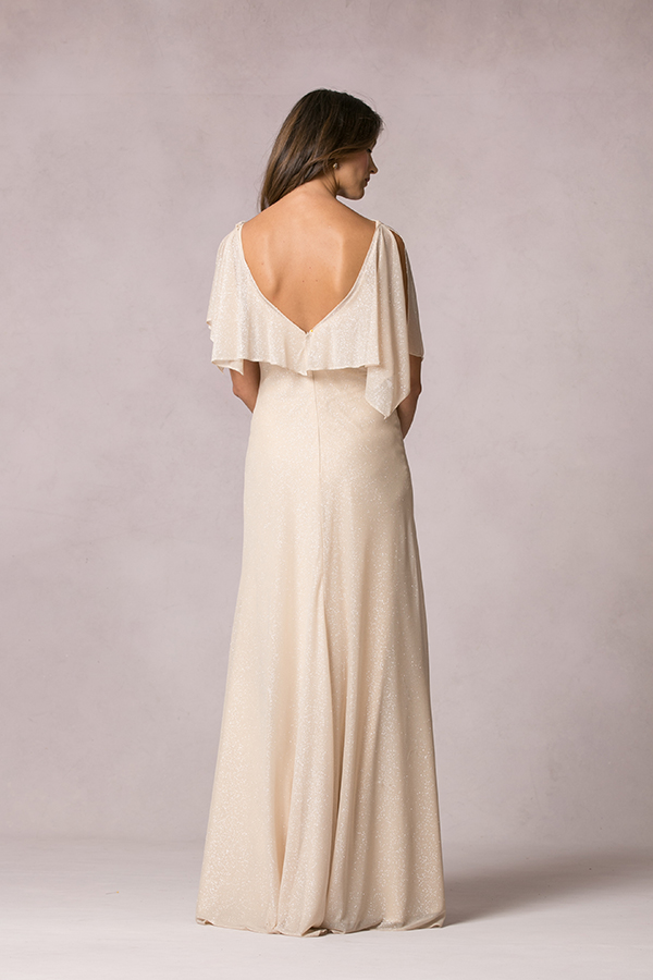 cream-bridesmaid-dresses