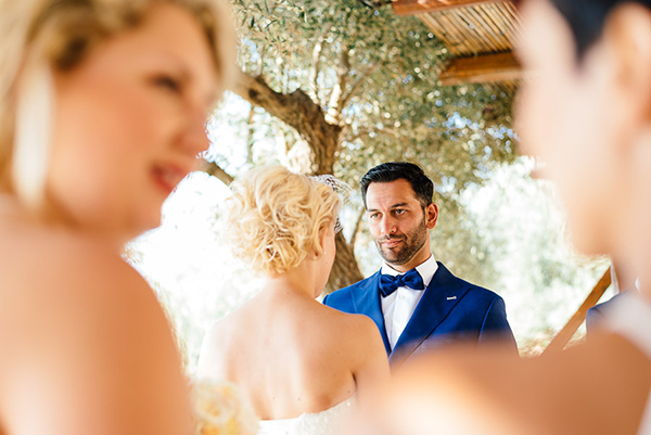 destination-wedding-ceremony-Crete (1)